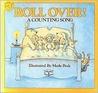 Roll Over! by Merle Peek