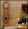 Scandinavian Country by Joann Barwick
