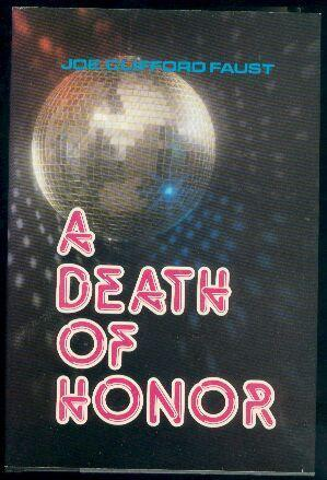 a-death-of-honor