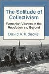 The Solitude of Collectivism: Provocations of the Modern