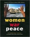 Progress of the World's Women 2002 Volume One