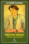 Virginia Woolf: V...