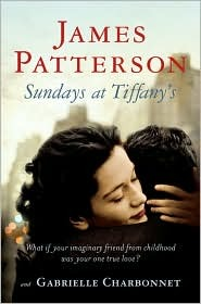 Sunday Morning Imaginary If Only >> Sundays At Tiffany S By James Patterson
