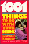 Descargar amazon book 1001 Things To Do With Your Kids