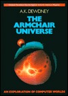 The Armchair Universe: An Exploration of Computer Worlds