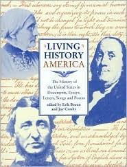 Living History America