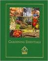 Gardening Essentials (Complete Gardener's Library)