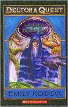 Deltora Quest: Special Edition, Books 5-8