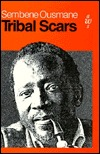 Tribal Scars and Other Stories