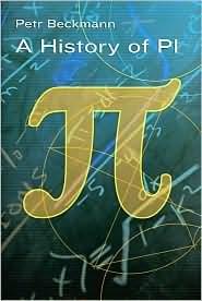 A History of Pi
