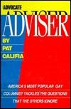 Advocate Adviser