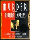 Murder on the Riviera Express
