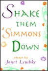 Shake Them 'Simmons Down