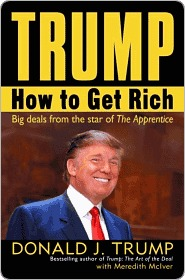 Ebook Trump: The Art of the Deal by Donald J. Trump PDF!