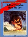 Roll of thunder, hear my cry: By Mildred D. Taylor (Exploring literature)