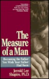 The Measure of a ...