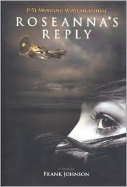 Roseanna's Reply