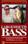 Bill Dance on Largemouth Bass