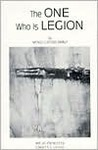 The One Who Is Legion by Natalie Clifford Barney
