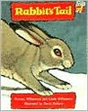 Rabbit's Tail