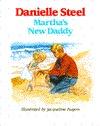 Martha's New Daddy
