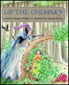up-the-chimney
