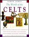 exploring-the-world-of-the-celts