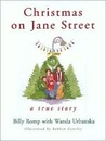Christmas on Jane Street: A True Story