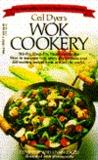 Wok Cookery