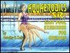 Aquaerobics, Sr.: Easy Pool Exercises for Seniors