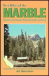 Best Hikes of the Marble: Mountain and Russian Wilderness Areas, California