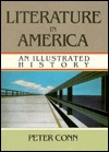 literature-in-america-an-illustrated-history