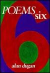 poems-six