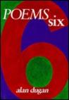 Poems Six