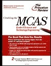 Cracking the MCAS Grade 8 Science and Technology/Engineering