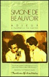Simone de Beauvoir (Virago Pantheon Pioneers)