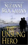 The Unsung Hero by Suzanne Brockmann