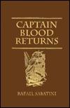 Captain Blood Returns(Captain Blood 2)