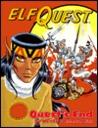 ElfQuest 4: Quest's End (Berkley Publishing)