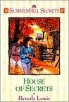 House of Secrets (Summerhill Secrets, #6)