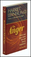 on-anger-where-your-anger-comes-from-and-how-to-transform-it