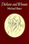 Dickens and Women
