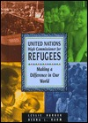 united-nations-high-commissioner-for-refugees-making-a-difference-in-our-world