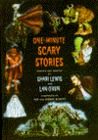 One-Minute Scary Stories (One-Minute Series)