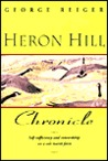 Heron Hill Chronicle