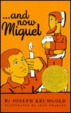 Ebook And Now Miguel by Joseph Krumgold TXT!