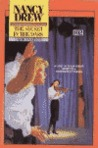 The Secret in the Dark (Nancy Drew, #102)