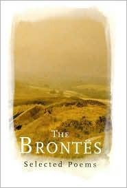 The Brontës by Charlotte Brontë