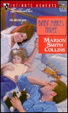 baby makes three collins marion smith