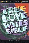 Holy Bible: True Love Waits Bible: Niv